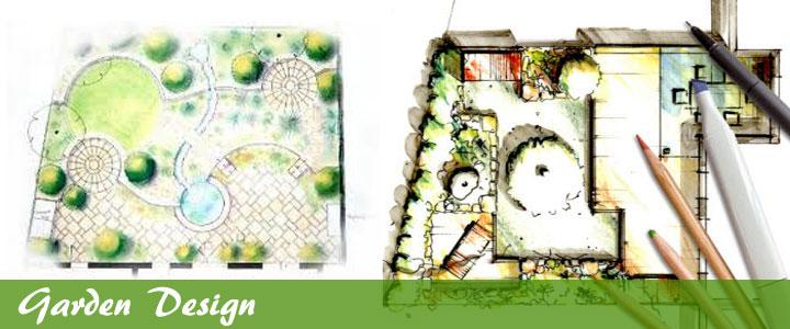 garden-design1